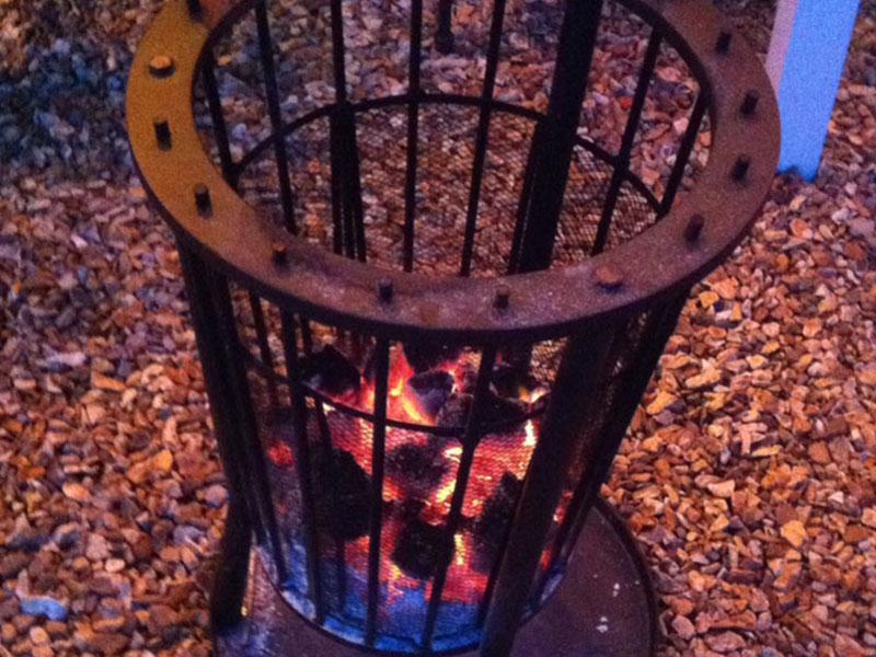 campfires 950 2 800x600 1